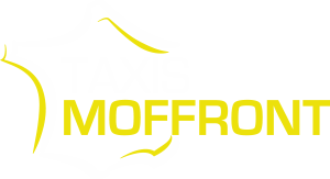 TAXIS LUC MOFFRONT